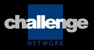 MasterClass | Challenge Network
