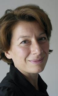 Silvia-Pettinicchio